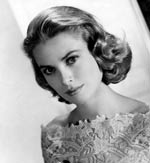 Grace_Kelly-150