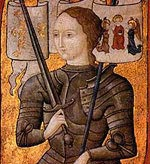 Joan_of_arc_200