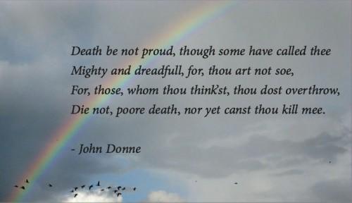 john-donne-death-be-not-proud-500x288