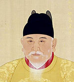 hongwu-emperor