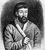 yemelyan-Pugachev