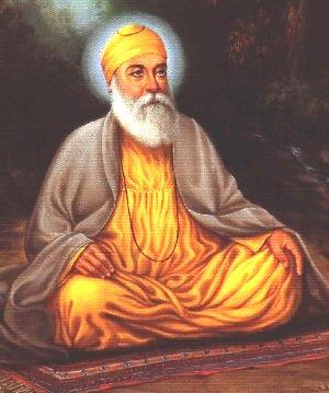 guru_nanak