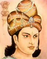 Ashoka Biography | Biography O...