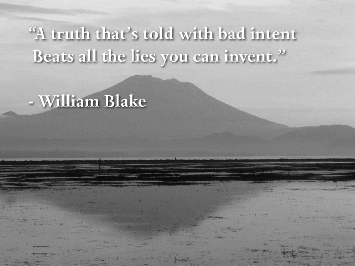 blake-truth-bad-intent