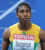 Caster_Semenya_cropped