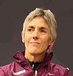 Joan_Benoit