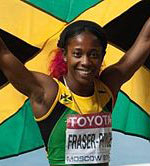Shelly-Ann_Fraser-Pryce