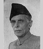 al-Jinnah