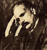 muhammad-Iqbal