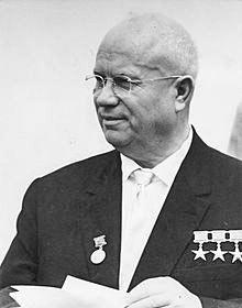 nikita-krushchev