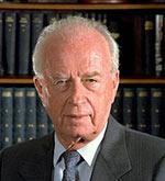 yitzak-rabin