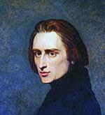 Franz_Liszt
