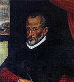 Giovanni-da_Palestrina