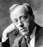 Gustav_Holst