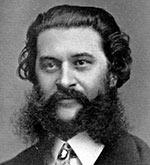 Johann_Strauss_II