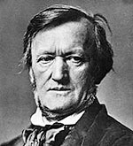 Richard-Wagner