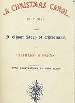 Charles_Dickens-A_Christmas_Carol
