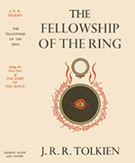 Fellowship-Ring-780