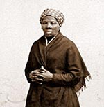 Harriet_Tubman
