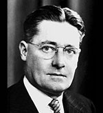 Howard_Florey