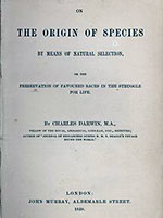 Origin_of_Species-darwin