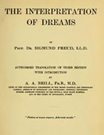 The_interpretation_of_dreams-freud