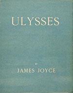 Ulysses-joyce