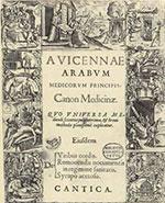 canon-medicine