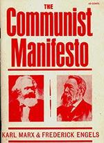 communist-manifesto