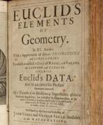 euclid-elements-150