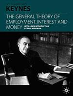 general-theory-keynes