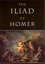 iliad-homer