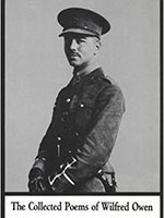 poems-wilfred-owen