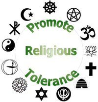 promote-religious-tolerance