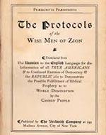 protocols-zion
