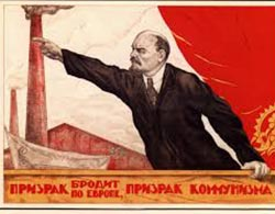 russian-communist-poster