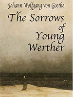 sorrows-of-young-werther