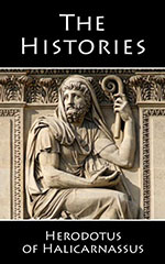 the-histories-heroditus