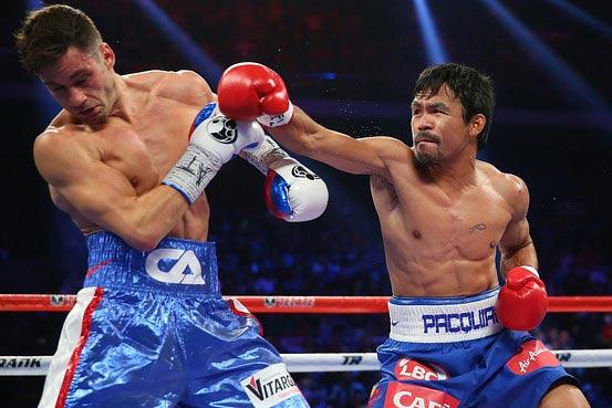 Manny_Pacquiao_vs._Chris_Algieri