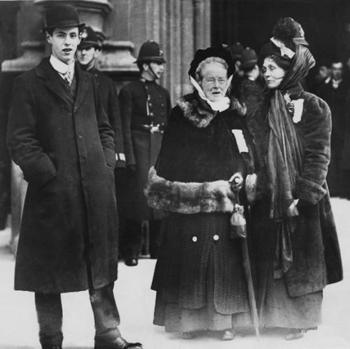 Elizabeth_Garrett_Anderson;_Emmeline_Pankhurst
