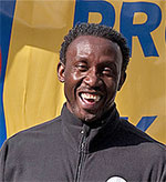 Linford_Christie_2009