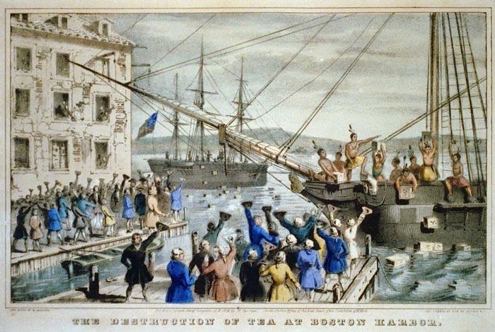 Boston_Tea_Party_