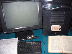 First_Web_Server-250