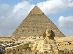egypt-pyramids-sphinx