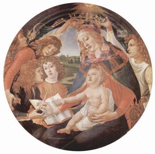 Sandro_Botticelli-medici-family
