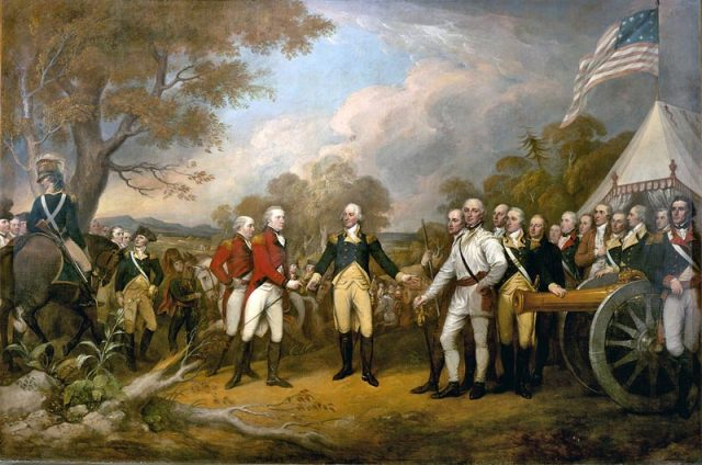 Surrender_of_General_Burgoyne