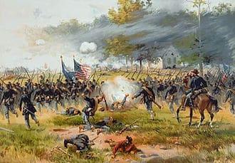 american-civil-war