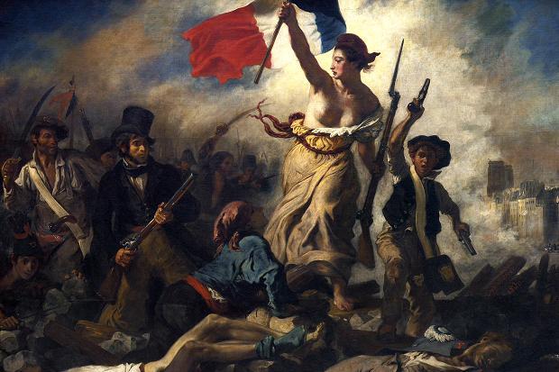 liberty-france