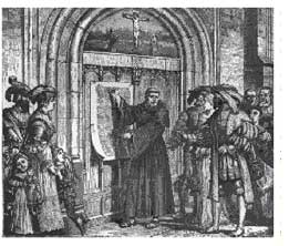 protestant-reformation