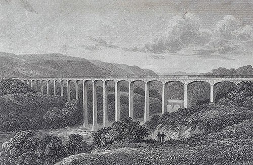 Aqueduct_over_the_Dee_called_Pont_y_Cyssyltau